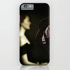 In the Heart of a Rose iPhone 6s Slim Case