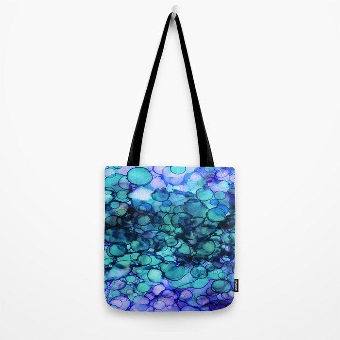 Spring 13 Tote Bag