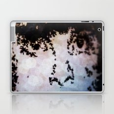 Vanessa Laptop & iPad Skin