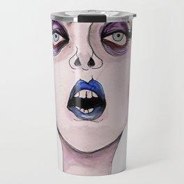 Antônia Travel Mug