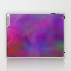 Untitled for now...... Laptop & iPad Skin