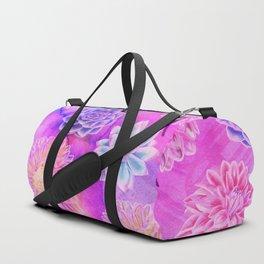 spring blossom oc Duffle Bag