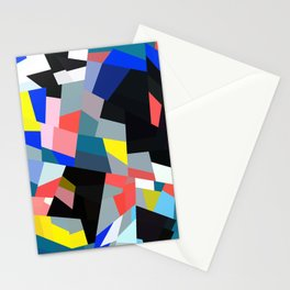 635 Stationery Cards