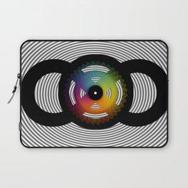 Infinite Laptop Sleeve