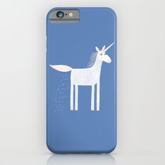 Where Sprinkles Cone From Slim Case iPhone 6s