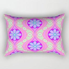 Fifi Rectangular Pillow