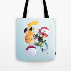 The Very Best Tote Bag