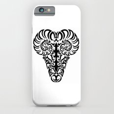 Aries iPhone 6s Slim Case