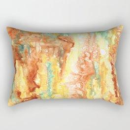Patina Rectangular Pillow