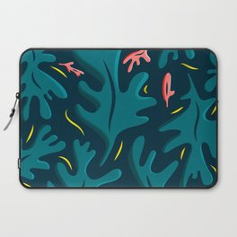 Eat your Greens Laptop Sleeve