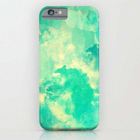 Underwater iPhone & iPod Case