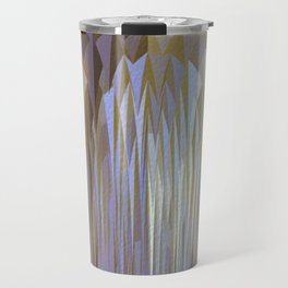 Icy Blast Travel Mug