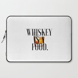 Whiskey Print Whiskey Cocktail Whiskey Art Whisky And Doors Printable Art Bar Art Bar Decorations Laptop Sleeve