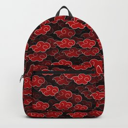 Akatsuki Backpack