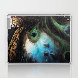 Gaia's Garden 2 Laptop & iPad Skin