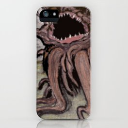 Malboro  iPhone Case