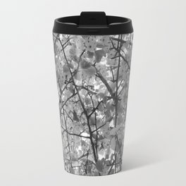 Look Up II Travel Mug