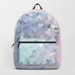 Unicorn Power Backpack
