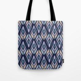 Don't Be Ordinary  Tote Bag