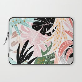 Veronica Laptop Sleeve