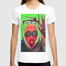 Introduction T-shirt
