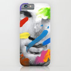 Composition 534 iPhone 6s Slim Case