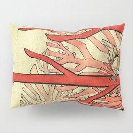 Poke #016 Pillow Sham