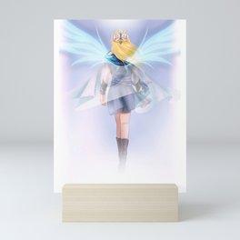 Memory Mini Art Print