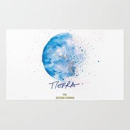 Tierra Second Coming Rug
