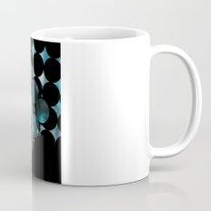 CircleTracts Mug
