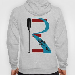Essence of the Rogue Hoody