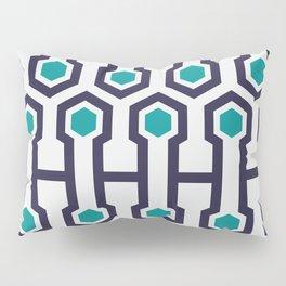 Magna Timberwolf #society6 #decor #buyart #artprint Pillow Sham