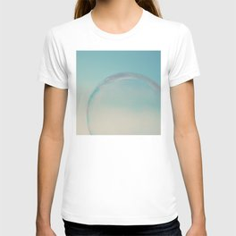 bubble 1 ... T-shirt