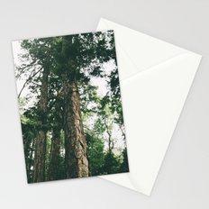 Forest XXVIII Stationery Cards