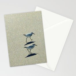like herding cats Stationery Cards
