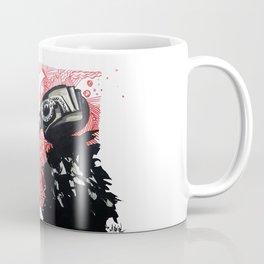 THE SANDMAN Coffee Mug