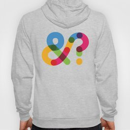 and? Hoody