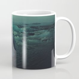 Interstellar | Spectator Coffee Mug