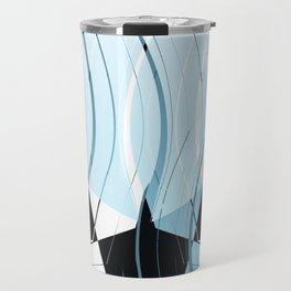 8119 Travel Mug