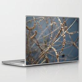 Lake Weed Laptop & iPad Skin