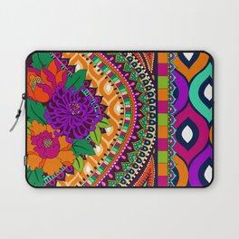 Ayanna Laptop Sleeve