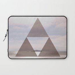 Horizon - Empire of the Sky Laptop Sleeve