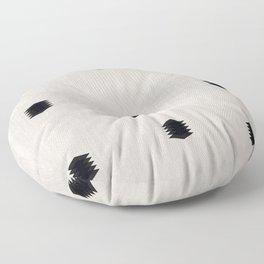 Volveras Floor Pillow