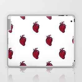 Mi Corazon Laptop & iPad Skin