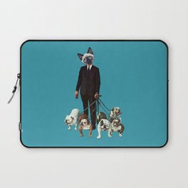 The Master Laptop Sleeve