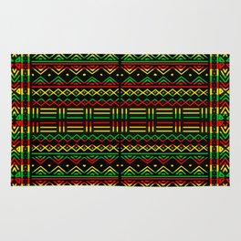Afrique Rug