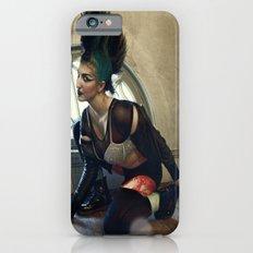 Agent Provocateur Slim Case iPhone 6s