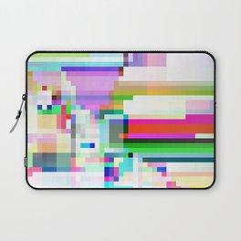 port3x4ax8a Laptop Sleeve