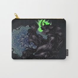 umbra 2 Carry-All Pouch