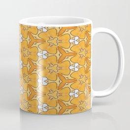 Oh PoppyCock! Coffee Mug